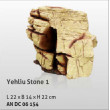 Aquatic Nature Decor Yehliu Stone 01