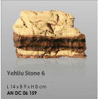 Aquatic Nature Decor Yehliu Stone 06