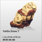Aquatic Nature Decor Yehliu Stone 07