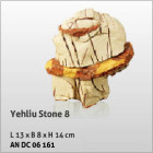 Aquatic Nature Decor Yehliu Stone 08