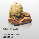 Aquatic Nature Decor Yehliu Stone 09