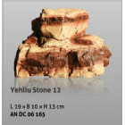 Aquatic Nature Decor Yehliu Stone 12