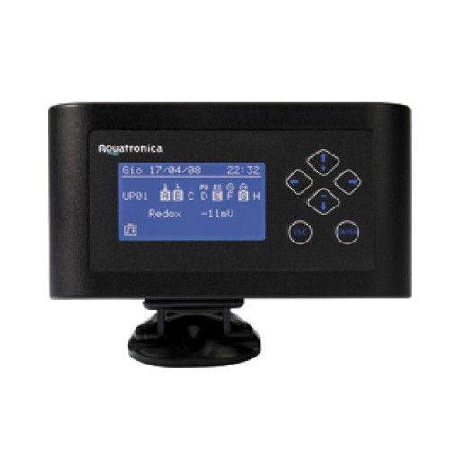Aquatronica ACQ110 Aquarium Controller Evolution