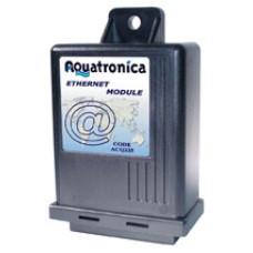 Aquatronica ACQ225 Ethernet Module