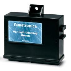 Aquatronica ACQ441 Bar-light Dimming Module