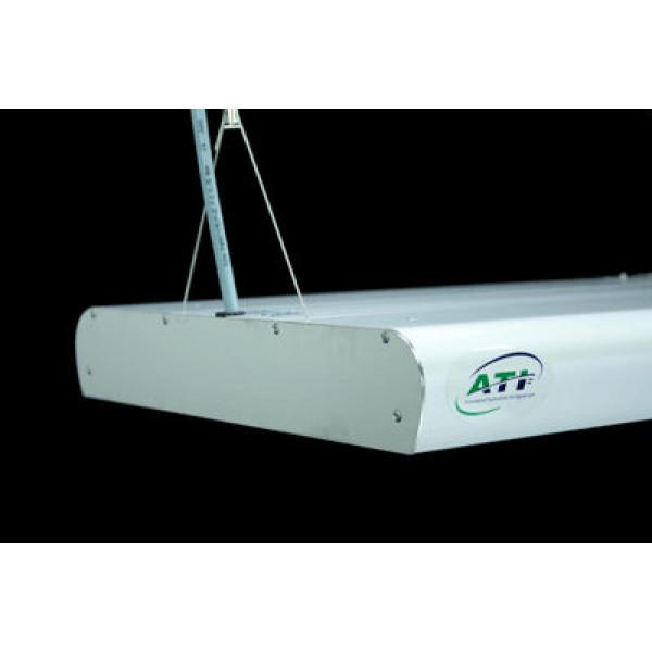 ATI Powermodule T5 Armatuur 6x24watt - Dimbaar