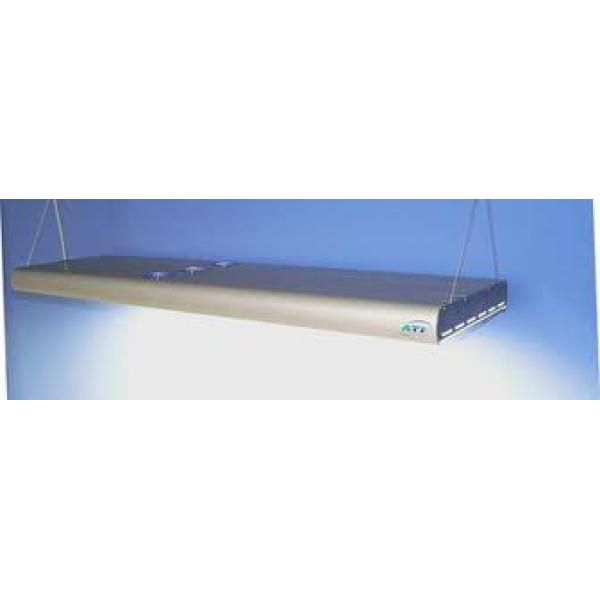 ATI Powermodule T5 Armatuur 10x54watt - Dimbaar