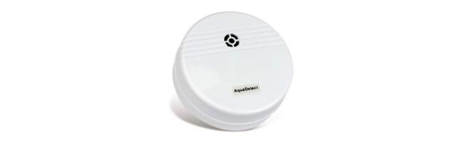 Aquadetect Wateralarm Dect-1