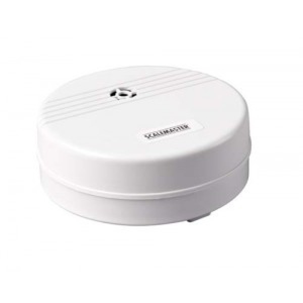 Aquadetect Wateralarm Dect-1