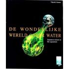De wondere wereld onder water - Takashi Amano