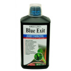 Easy Life Blue Exit 1000ml