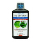 Easy Life BioExit Green 250ml