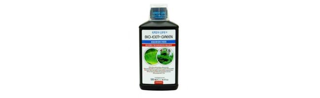 Easy Life BioExit Green 250ml