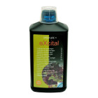 Easy Life Excital 1000ml