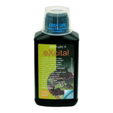 Easy Life Excital 250ml