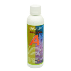 Easy Life MaxiCoral A 250ml