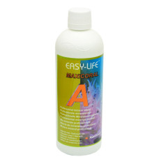 Easy Life MaxiCoral A 500ml