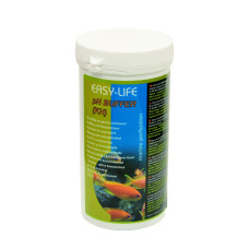 Easy Life PH - KH Buffer 500ml