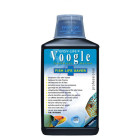 Easy Life Voogle 1000ml