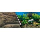 Europet Foto Achterwand Sea & Rock 30x60cm