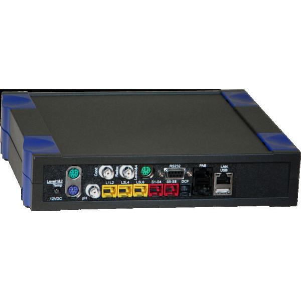 GHL Profilux 3.1N eX Mega-set
