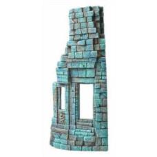 Hydor H2Show Atlantis Tempel