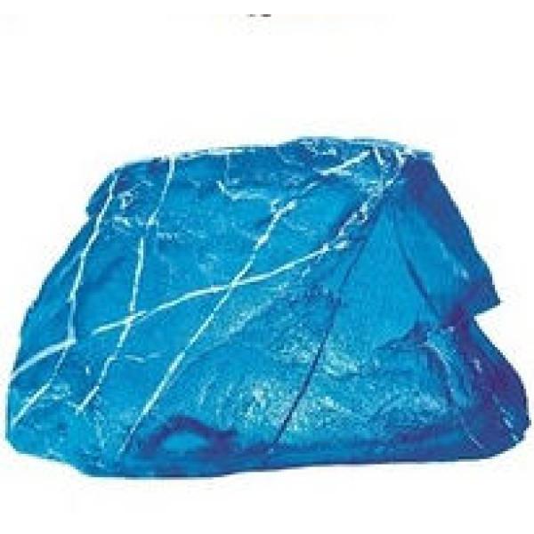 Hydor H2Show Earth Gems LED Blue Sapphire