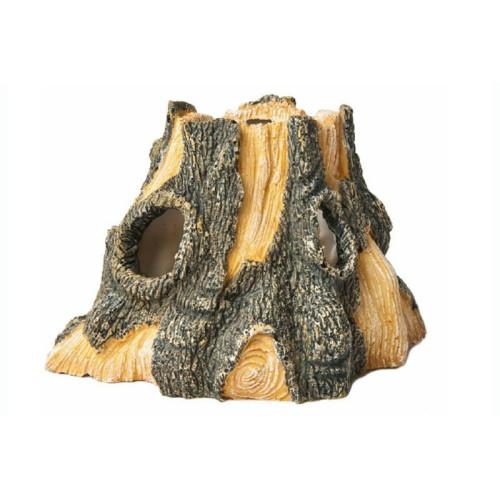 Hydor Ario Wood Deco Medium