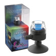 Hydor H2Show LED Light Blauw