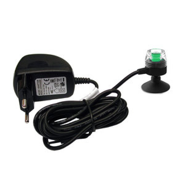 Hydor H2Show LED Light Wit