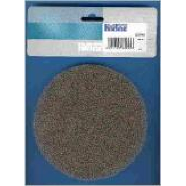 Hydor XC0144 Filter Spons Large Prime 30