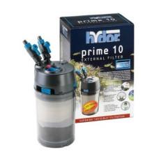 Hydor Prime 10
