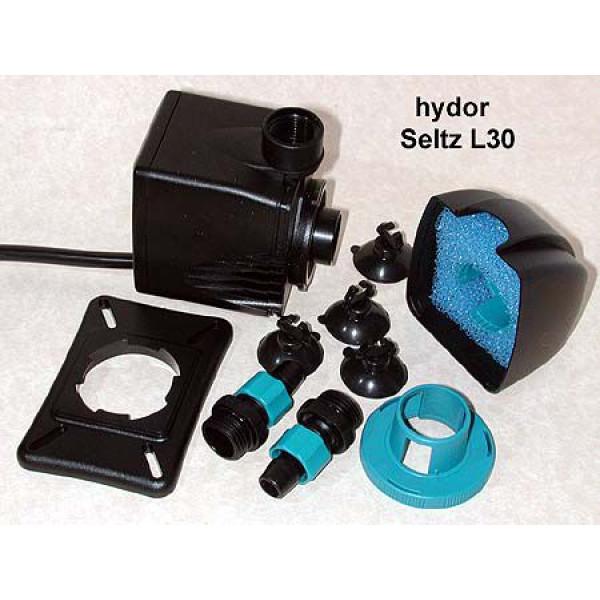 Hydor Seltz L20
