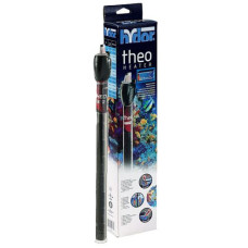 Hydor Theo 50w