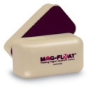 Mag-Float 25a Algenmagneet Mini