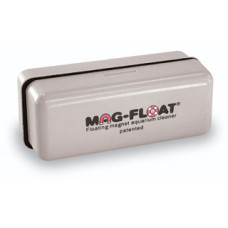 Mag-Float 500 Algenmagneet Extra Large
