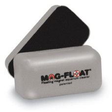 Mag-Float 30 Algenmagneet Small