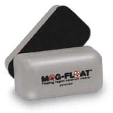 Mag-Float 30 Algenmagneet Small