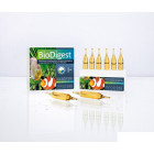 Prodibio Bio Digest 6 ampullen