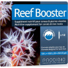 Prodibio Reef Booster 12 ampullen