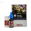 Red Sea Ijzer (iron) Pro Reagentia Navulling
