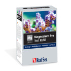 Red Sea Magnesium Pro Reagentia Navulling Kit