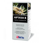 Red Sea Aiptasia-X 60ml Kit