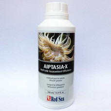 Red Sea Aiptasia-X 400ml navulling