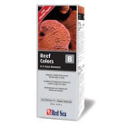 Red Sea Coral Colors B 5000ml