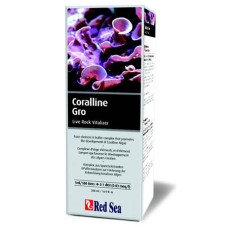Red Sea Coralline Gro 5000ml
