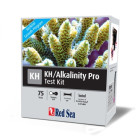 Red Sea KH Pro Titratie Test Kit