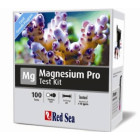 Red Sea Magnesium Pro Titratie Test Kit