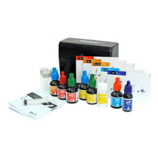 Red Sea Marine Care Test Kit