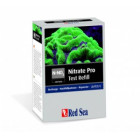 Red Sea Nitrate Pro Reagentia Navulling Kit
